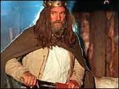 BBC - Cumbria - History - Arthurian Legend in Cumbria | King Arthur | Scoop.it