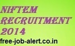 NIFTEM Recruitment 2014 www.niftem.ac.in NIFTEM Notification freejobalert | FREEJOBALERT | Scoop.it