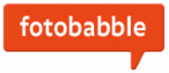 Fotobabble - Talking Photos | tools for teaching and learning English | Scoop.it