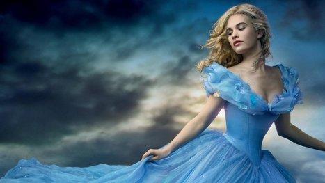 {netflix} Watch Online Cinderella (2015) HD 1080p ▵ Genzmedia Movie Online | Movie & TV Show Channel | Scoop.it