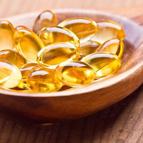 Omega-3s Help to Manage BP | Supplements Today | Scoop.it