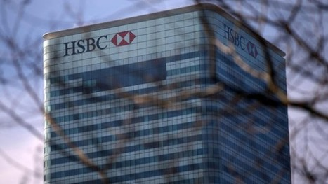 HSBC Faces Criminal Charges in Argentina | The Progressive Press | AUSTERITY & OPPRESSION SUPPORTERS  VS THE PROGRESSION Of The REST OF US | Scoop.it