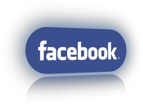 3 Façons de Construire votre Mailing List avec Facebook | Entrepreneurs du Web | Scoop.it