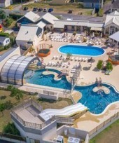 Camping Barneville-Carteret - campings | camping | Scoop.it