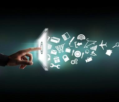 Rapid Application Development: Know The Right Tools - InformationWeek | TechnoRousseau | Scoop.it