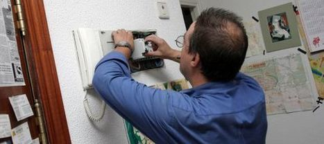 Cómo saber si tengo contratada la potencia eléctrica adecuada | tecno4 | Scoop.it