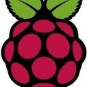 Le succès des ordinateurs Raspberry Pi serait au rendez-vous - Zone Numérique   Soho et e-House : Vie numérique familiale   Scoop.it