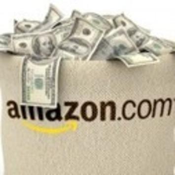 Hey, Amazon: Where's my money? | Readin', 'Ritin', and (Publishing) 'Rithmetic | Scoop.it