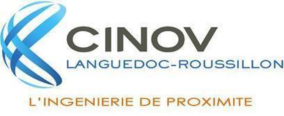 L'innovation dans le bâtiment : Risques et usages - Construction21   Génie civil   Scoop.it