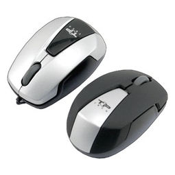 Mouse USB (TP Tech ) TP-81   สินค้าไอที,สินค้าไอที,IT,Accessoriescomputer,ลำโพง ราคาถูก,อีสแปร์คอมพิวเตอร์   Scoop.it