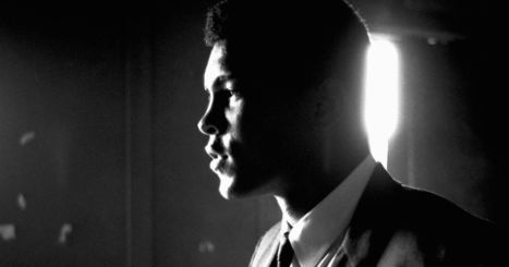 The Outsized Life of Muhammad Ali - The New Yorker | Sunday Reads | Scoop.it