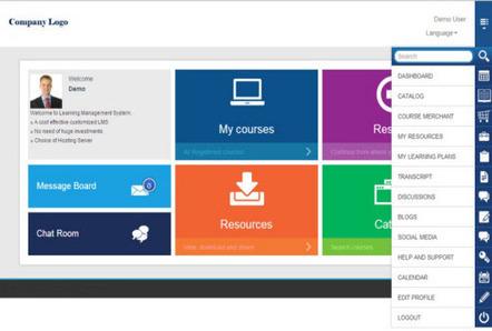 User-Level Customizations Possible in Moodle – Part 1 | MyEdu&PLN | Scoop.it