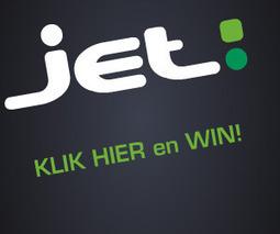 Gemeentebestuur schrijft kunstwedstrijd uit - Gazet van Antwerpen | Kunst in de journalistiek | Scoop.it