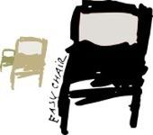 EasyChair Herramienta de revisión por pares | Educacion, ecologia y TIC | Scoop.it