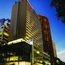 Budget Hotel Sydney Australia | Travel Tips, Sight Seeing,  Hotels & Transportation | Scoop.it