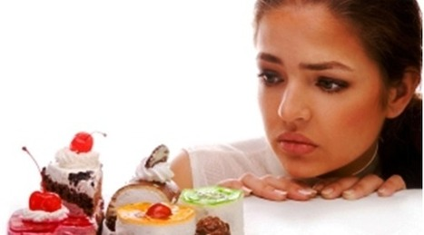 EMOTIONAL EATING: GAIN CONTROL OVER IT FOR A HEALTHY LIVING | Healthy Living - WhatsUp Markets | Scoop.it