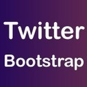 Twitter Bootstrap Tutorial | w3resource | Twitter Bootstrap How To | Scoop.it