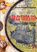 O Portal da História | História e geografia do mundo | Scoop.it