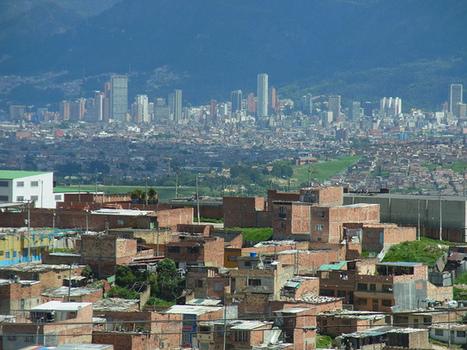 Latinoamérica: Discriminándonos los unos a los otros | Espacios Multiactorales | Scoop.it