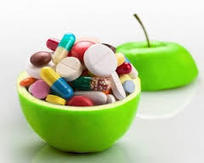 How do I know that some vitamins missing in my body | Different Articles meaning 'Rich Information Sharing | Scoop.it