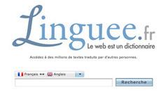 Traduire en ligne et en contexte | Courants technos | Scoop.it