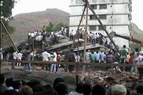 Thane Building Collapse Shows the Depth of Corruption | Realty Pune India | Scoop.it