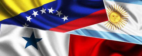 Principales destinos para estudiantes de Argentina, Panamá y Venezuela | ConexEducation | Política Educativa | Scoop.it