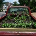 Farms on Wheels | Farming, Forests, Water, Fishing and Environment | Scoop.it