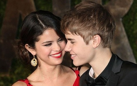 McDonald's worker who hacked into emails between Selena Gomez and Justin Bieber jailed for 12 months  - Telegraph   Digital Literacies information sources   Scoop.it