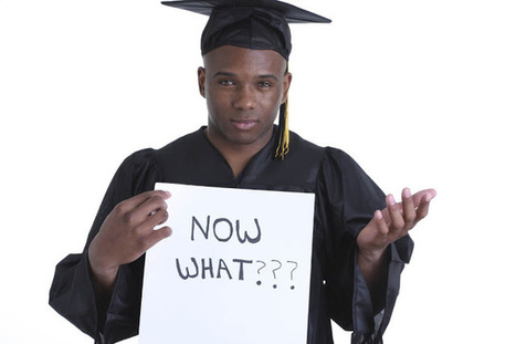 How to develop a successful career out of your course of study in the university | Academic topic | Scoop.it