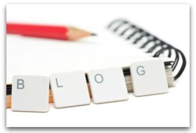 9 writing tricks to supercharge your blog | Articles | Main | Communication Strategy | Scoop.it
