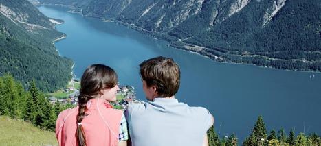 Mit Gruppentouristik.net in den Bayrischen Wald mit all seinen Bergen Tälern und Seen. Glaskunst und eine Donaufahrt von Regensburg nach Bach. | topnews.koeln | Scoop.it