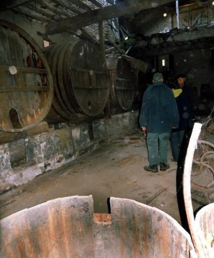 Le Cordon de Royat est née en Ariège. Petite leçon d'histoire | Le Vin et + encore | Scoop.it