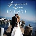 Wedding Vendors for Wedding planners and wedding coordinators in San Francisco, CA - iWedPlanner | Wedding Planner | Scoop.it