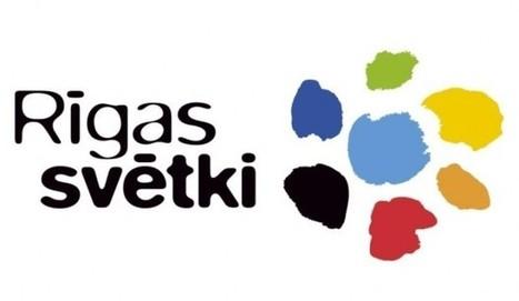Riga City Festival (Rigas Svētki) | Riga Guide | Riga Travel | Scoop.it