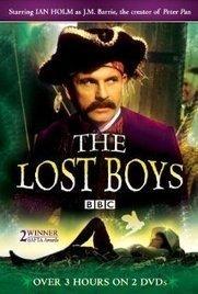 The Lost Boys (TV Mini-Series 1978) | J'écris mon premier roman | Scoop.it