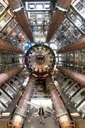 Particle physics is at a turning point : Nature News & Comment | Particle Physics | Scoop.it