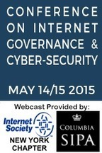 The Future of Multi-stakeholder Internet Governance - from Columbia SIPA | TIC:TAC (Inglês) | Scoop.it