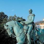 175 Jahre Unabhängigkeit: Was geschah eigentlich 1839? | Luxembourg (Europe) | Scoop.it