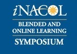 Get Ready for the Upcoming iNACOL Symposium! « Competency Works | college and career ready | Scoop.it