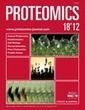 In-depth proteome mining of cultured Catharanthus roseus cells identifies candidate proteins involved in the synthesis and transport of secondary metabolites - Champagne - PROTEOMICS - Wiley Online... | Plant Genomics | Scoop.it