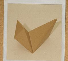 foldschool - cardboard furniture | Recycled - Reciclaje | Scoop.it