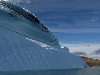 Groenland : une série d'articles dans La Croix | Arctique et Antarctique | Scoop.it