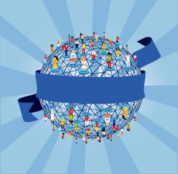 Tema 4: Metodologías Educativas. Aprender en la red (desaprender - aprender a aprender y enseñar lo aprendido) - Encuentro Internacional de Educación 2012 - 2013 | Educación para el siglo XXI | Scoop.it