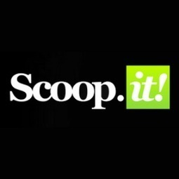 How To Curate Content and Build Authority With Scoop.it | subhramanyu | Scoop.it