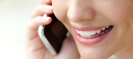 Arnaques SMS : loteries fictives, messages faussement personnalisés… Savoir comment les repérer | bons remises et avis | Scoop.it