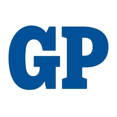 Täta rektorsbyten ett problem för Göteborg - Debatt - www.gp.se | ikttove | Scoop.it