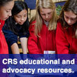 Catholic Relief Services | Official Social Justice Agencies of the Roman Catholic Church | Scoop.it