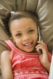By: Monitor your child's cell phone text messages |... | installmobilespy.com | Scoop.it