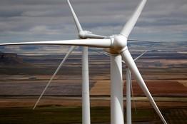 Do We Need Subsidies for Solar, Wind Power? | Clean Energy Talks | Scoop.it
